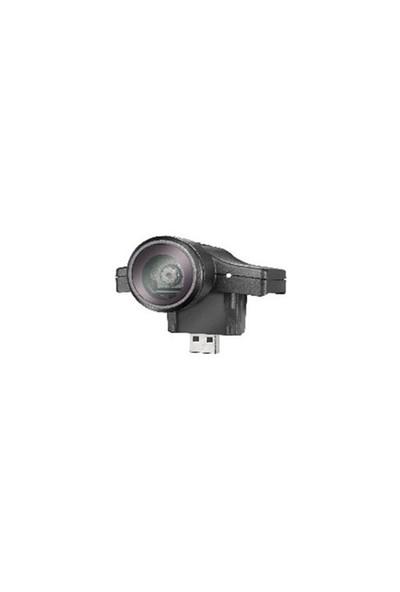 Polycom Vvx Camera Plug N Play Usb