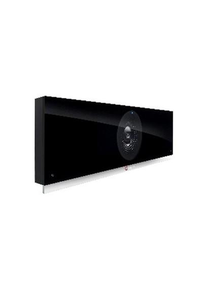 Polycom Realpresence Debut - 1080P: All-İn-One Hd Video Konferans Cihazı