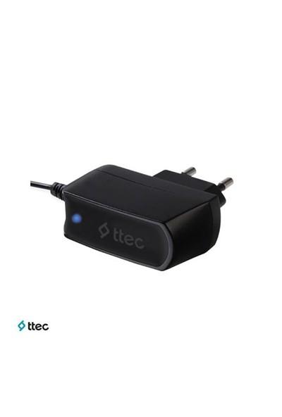 Ttec Fix Kablolu Şarj Cihazı