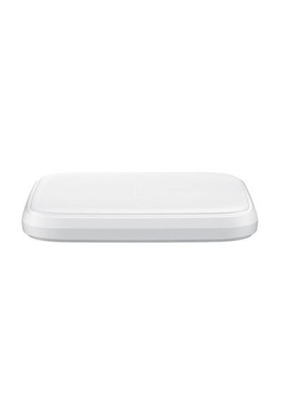 Samsung Wireless Charger(Kablosuz Şarj Cihazı) Beyaz - EP-PA510BWEGWW