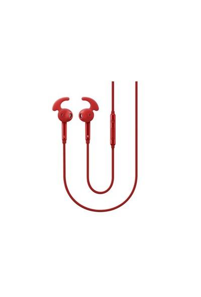 Samsung Hybrid Kulaklık Kırmızı - E0-EG920BREGWW