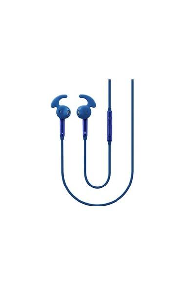 Samsung Hybrid Kulaklık Mavi - E0-EG920BLEGWW