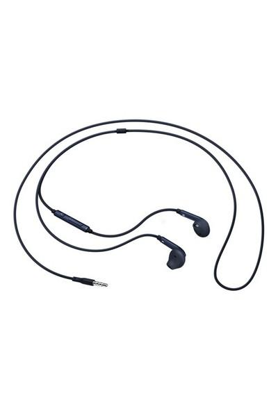 Samsung Hybrid Kulaklık Siyah - E0-EG920BBEGWW