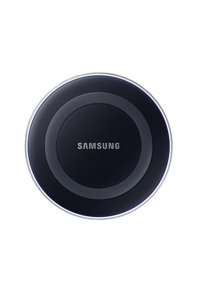 Samsung Wireless Charger(Kablosuz Şarj Cihazı) Siyah - EP-PG920IBEGWW (İthalatçı Garantili)