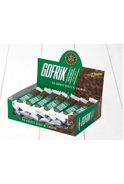 Kahve Dünyası Gofrik Sütlü 24Lü