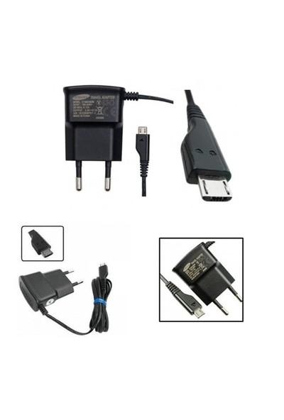 Uygun Samsung Micro Şarj Aleti - T2171