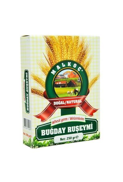 Malkoç Buğday Ruşeymi