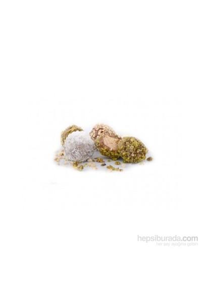 Doğa Çoko Pestil (500 Gr)