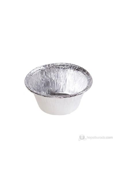 Filpa Muffan Kek Kalıbı 10 Adet = 1 Paket