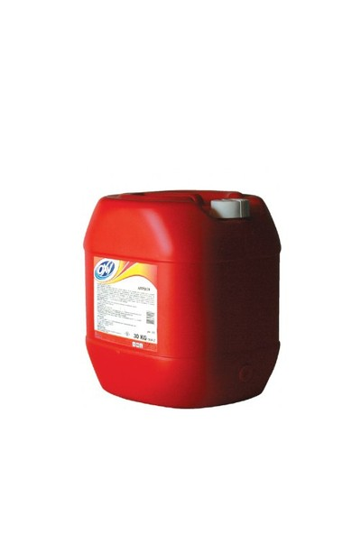 Bayerkimya Oxy Axpirin Çok Amaçlı Temizlik Ve Leke Çıkarıcı Beyaz Mucize 30 Kg