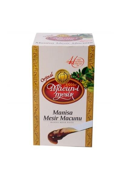 Mesir Macunu 220 gr Cam