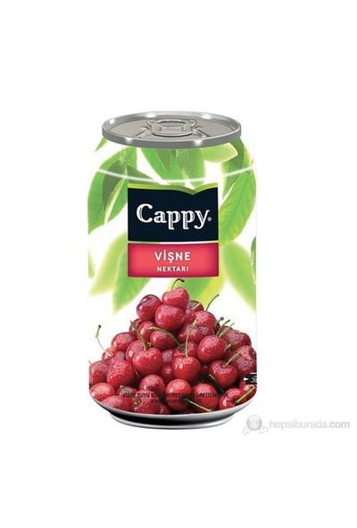 Cappy Vişne Kutu 12x330 Ml