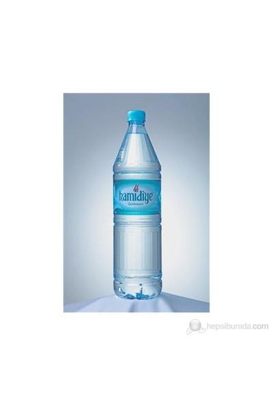 Hamidiye Su Pet Şişe 1.50 Lt kk