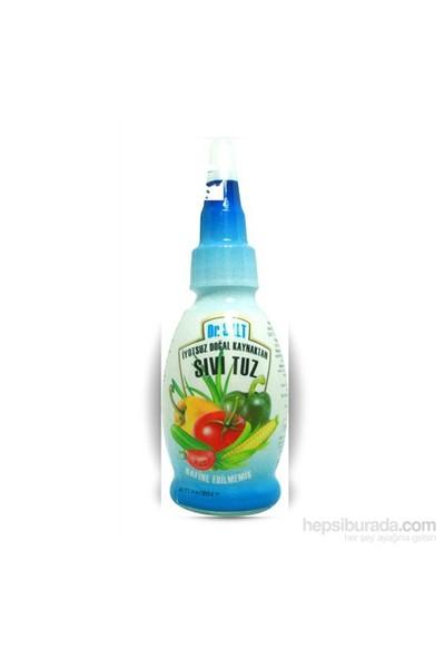 Dr. Salt Sıvı Tuz Damlalık 150 ml