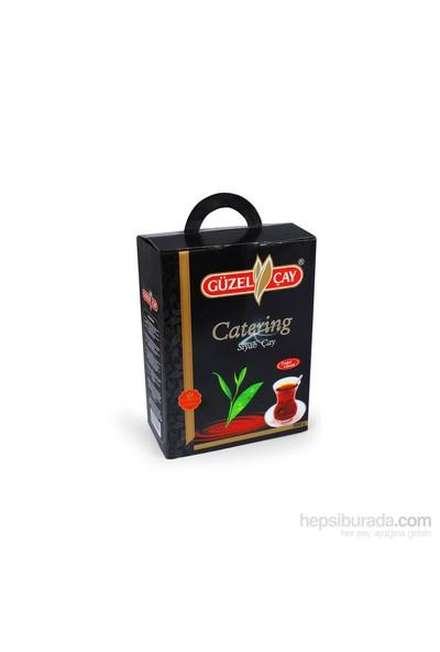 Güzel Çay 3000 gr Catering Çay