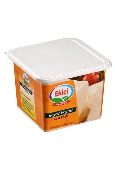 Ekici Beyaz Peynir 500 Gr