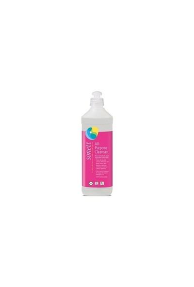 Sonett Organik Çok Amaçlı Temizleyici 0,5 L
