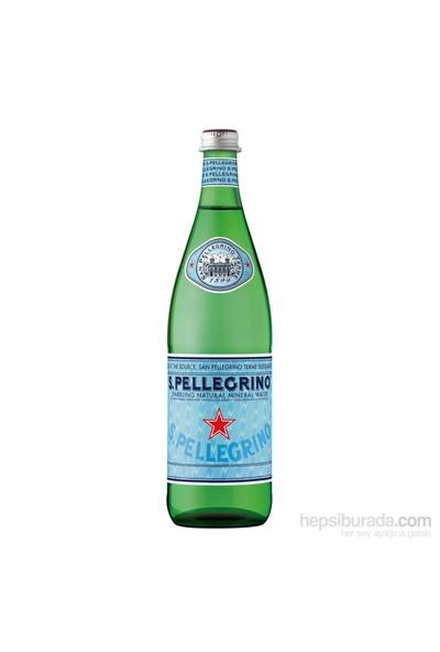 S.Pellegrino Mineralli Su 750 Ml 12'li