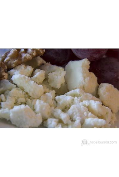 Erzincan Tulum Peyniri (1 Kg)