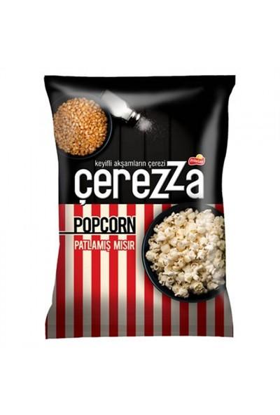Cerezza Popcorn 74 Gr
