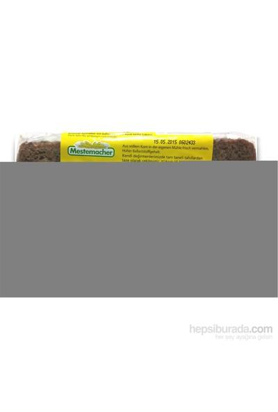 Mestemacher Üç Hububatlı Tam Tahıl Ekmeği 500 gr