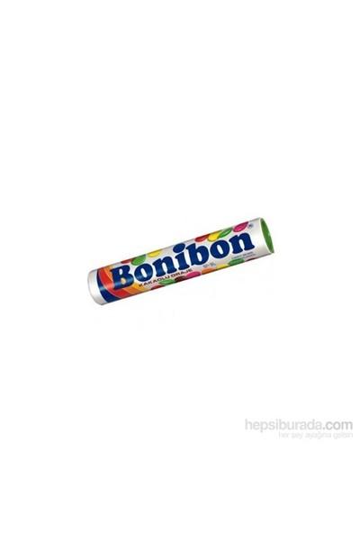 Milka Bonibon 3`Lu Paket
