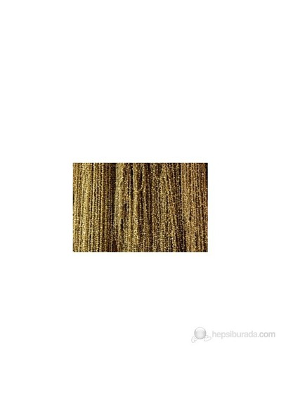 Şanlıurfa Yöresel Bamya Kurusu (500 Gr)