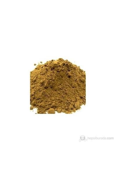 Şanlıurfa Yöresel Çiğ Köfte Baharatı (250 Gr)