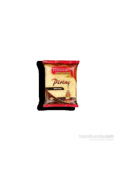 Hunkar 2500 Gr Pirinc Gonen Baldo