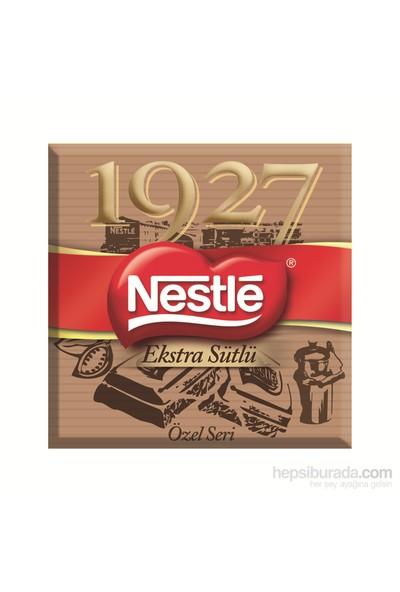 Nestle 1927 Extra Sütlü 60 gr