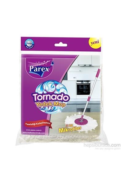 Parex Tornado Yedek Mop