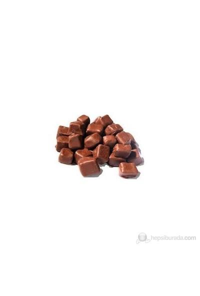 Malatya Yöresel Sütlü Kayısı Çikolatası (1 Kg)