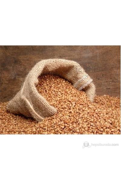 Organik Karabuğday Greçka (500 Gr)