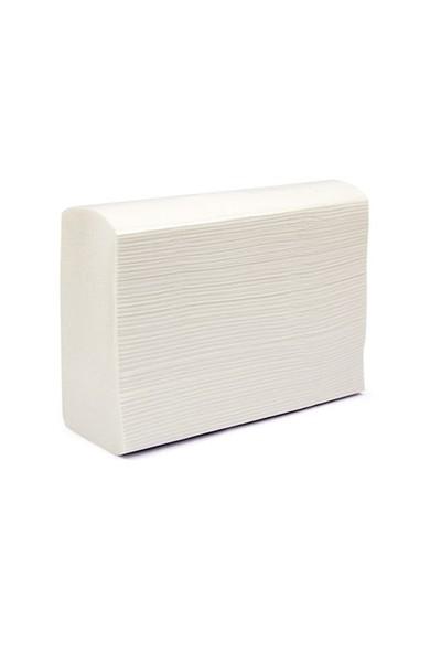 Mapro World Z Katlamalı Kağıt Havlu 1 Paket