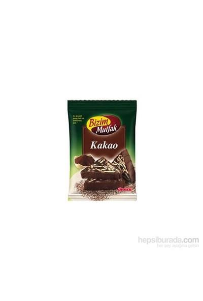 Ulker 652.5 Toz Kakao 2 X 25 Gr