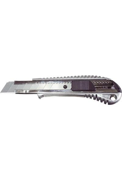 Mas Bion Maket Bıçak Metal Gövde 9310