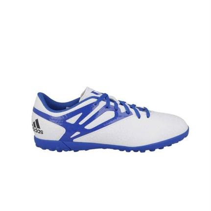 Adidas B25466 Messi 15.4 Erkek Halı Saha Ayakkabı