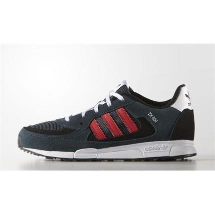 ca157c6a6 ... discount adidas b25560 zx 850 günlük spor ayakkab b523b 6e722