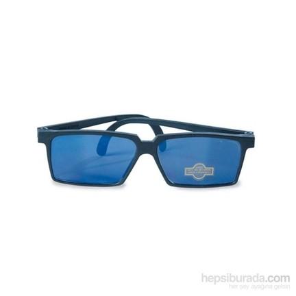 Casus Kulaklık Gözlük