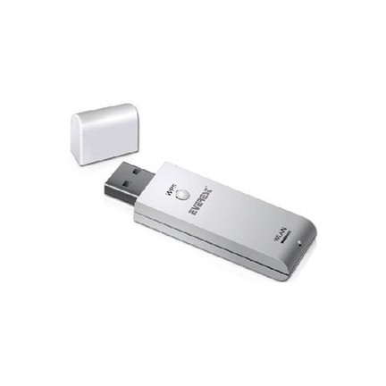 EVEREST 54M WIRELESS USB ADAPTER DRIVERS FOR WINDOWS 7