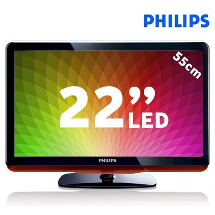 PHILIPS 22PFL340512 LCD TV TREIBER WINDOWS 8