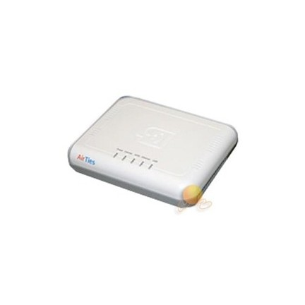 AIRTIES RT 104 MODEM DRIVER FOR MAC