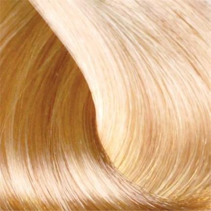 Exicolor Saç Boyası Ekstra Açık Bej Sarı No1032 Fiyatı