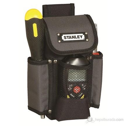 0ac30dd5ed92e Stanley St193329 Bel Tipi Alet Çantası Denim Kumaş Fiyatı