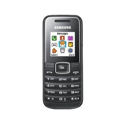 2.el veya sıfır cep telefonlarınızı en yüksek fiyat garantisiyle almaktayız