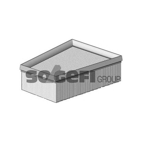 AIR FILTER FOR FORD GALAXY MONDEO S-MAX VOLVO S80 V70 1.6 1.8 2.0 TDCI FLEXIFUEL