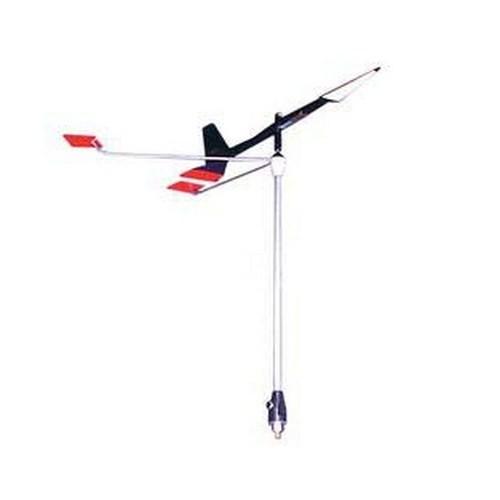 Windex15 Rüzgar Yön Göstergesi.