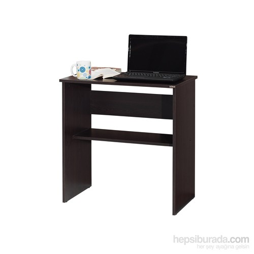 Pro Bilgisayar Masası Wenge