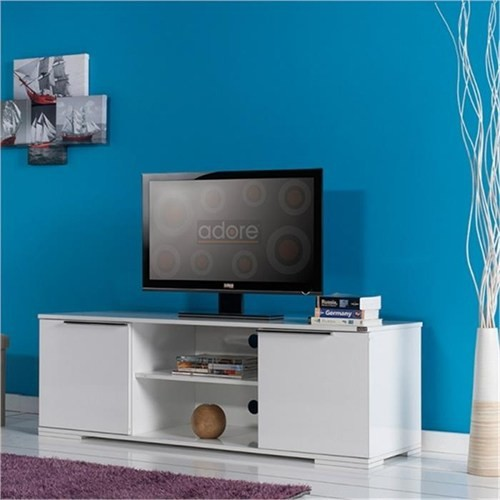 Adore Ptv-24-By-1 Flatlıne Mega Tv Dolabı