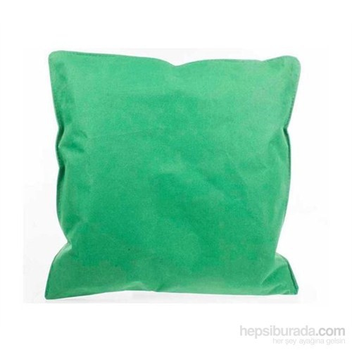 Freeandjoy Mini Minder 40*40 Yeşil